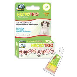 HECTOTRIO-P