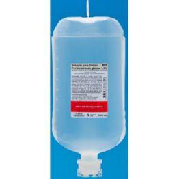 solucao-para-dialise-peritoneal-15-800x800