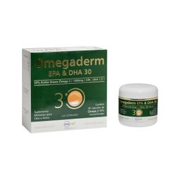 Omegaderm-30_1000mg--1--r_