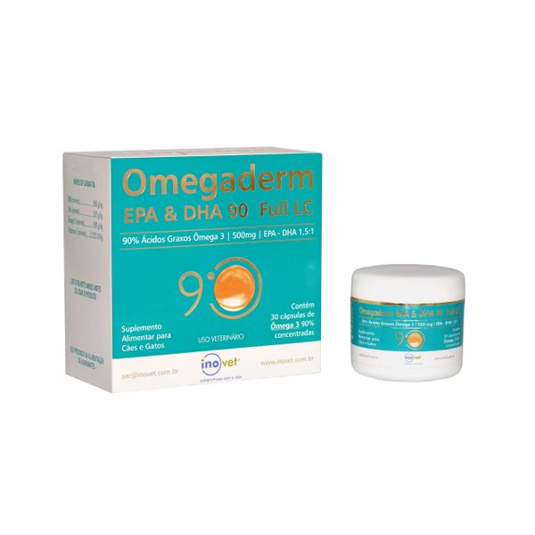 OmegaDerm-90_500mg-r_