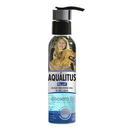 Aqualiotus_blue-100-r_