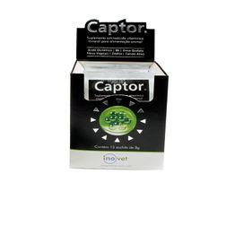 Captor-Linha-15-saches-r_
