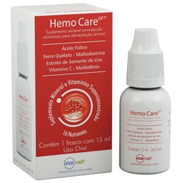 Hemo-Care-15-ml-r_
