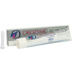 Orozyme-Dosador-r_