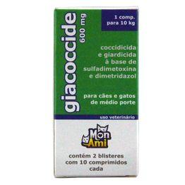 giacoccide-600mg