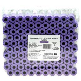 tubo-coleta-edta-4-ml