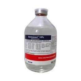 aminoven