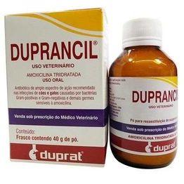 duprancil-40-g-duprat