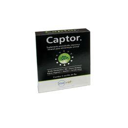 Captor-Linha-5-saches-r_